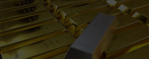 goldsilverbars
